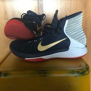 Prime Hype DF II Basketball Shoe